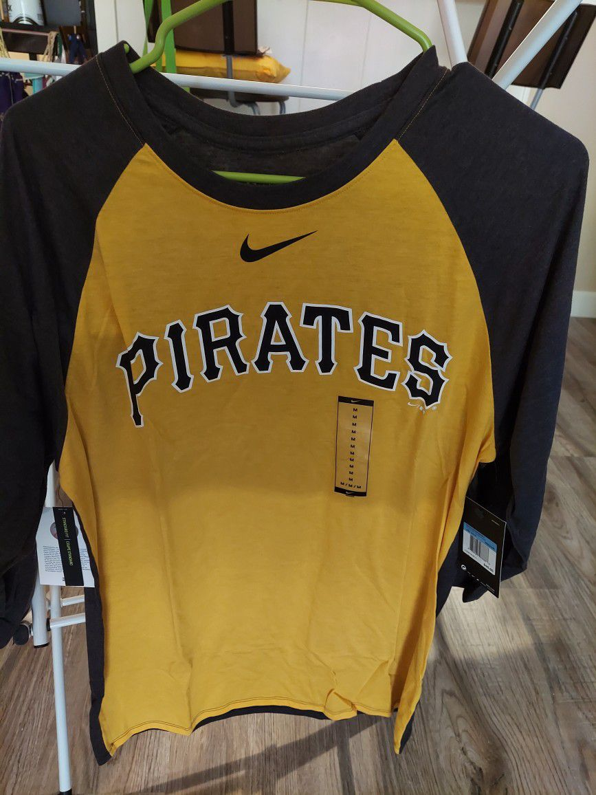 Pittsburgh Pirates Tee