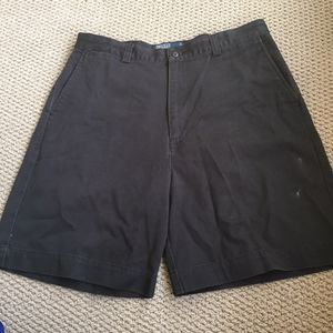Ralph Lauren Shorts for Sale in Chicago, IL