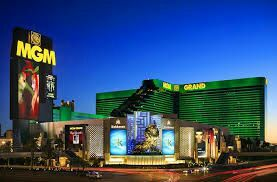 Nice hotel rooms for less 30 percent off for Sale in Las Vegas, NV