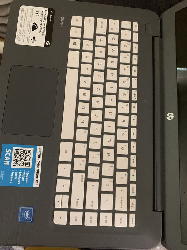 New and Used Hp laptop for Sale in Gastonia, NC - OfferUp