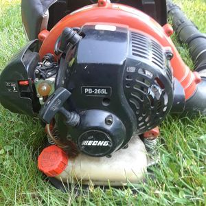 LAWN EQUIPMENT PRO for Sale in Camp Springs, MD