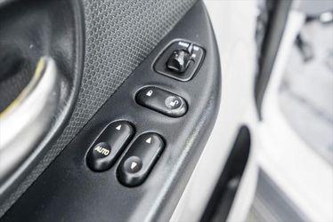 2003 Ford F-150 Thumbnail