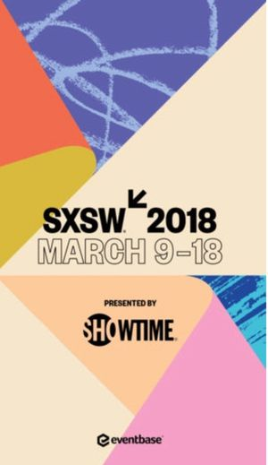 SXSW MUSIC PASS for Sale in Austin, TX