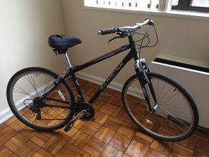 Schwinn Trailway mountain bike for Sale in Washington, DC
