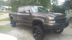 New And Used Chevy Silverado For Sale Offerup