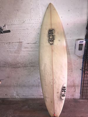 Olson surfboard for Sale in Santa Monica, CA