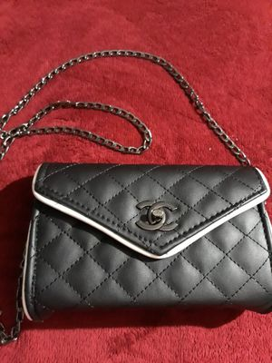 19f014ed31778d New and Used Chanel bag for Sale in Alpharetta, GA - OfferUp