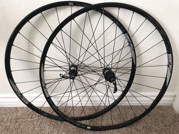 new product 093b5 8f0f1 DT Swiss x1900 spline wheels for Sale in Anaheim, CA - OfferUp