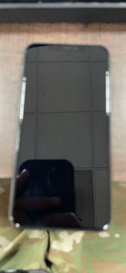 iPhone 11 Pro Max  Thumbnail