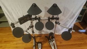 Yamaha drum set for Sale in Orlando, FL