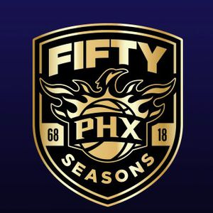 Suns tickets for Sale in Las Vegas, NV