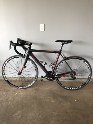 Cannondale Bikes For Sale >> New And Used Cannondale Bikes For Sale In Austin Tx Offerup
