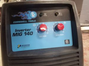 Welder for Sale in Upper Marlboro, MD