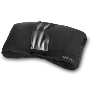 Cybex Stroller Gloves - New for Sale in Arlington, VA