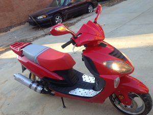 Scooter clean for Sale in Baltimore, MD