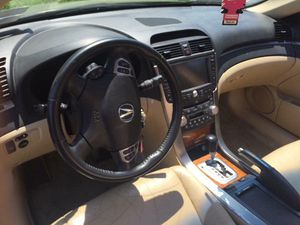 FOR SALE ACURA TL 2006 for Sale in Silver Spring, MD