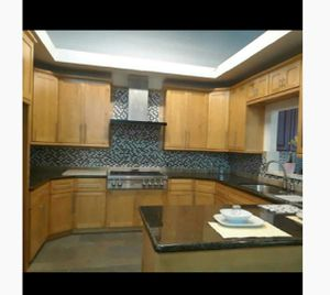 New And Used Kitchen Cabinets For Sale In San Jose Ca Offerup