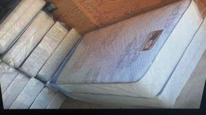 Muebles, camarotes y camas FREE DELIVERY for Sale in Laurel, MD