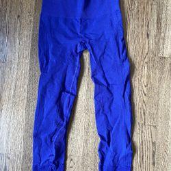 "Lulemon 28"" leggings size 8 Thumbnail"