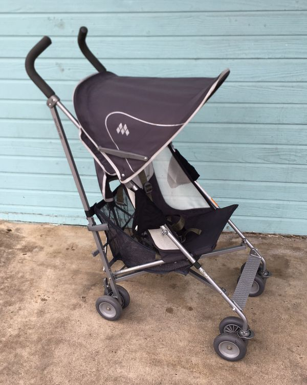 More Ads By This User Maclaren Volo Lightweight Umbrella Stroller For Sale In San Antonio Tx Offerup