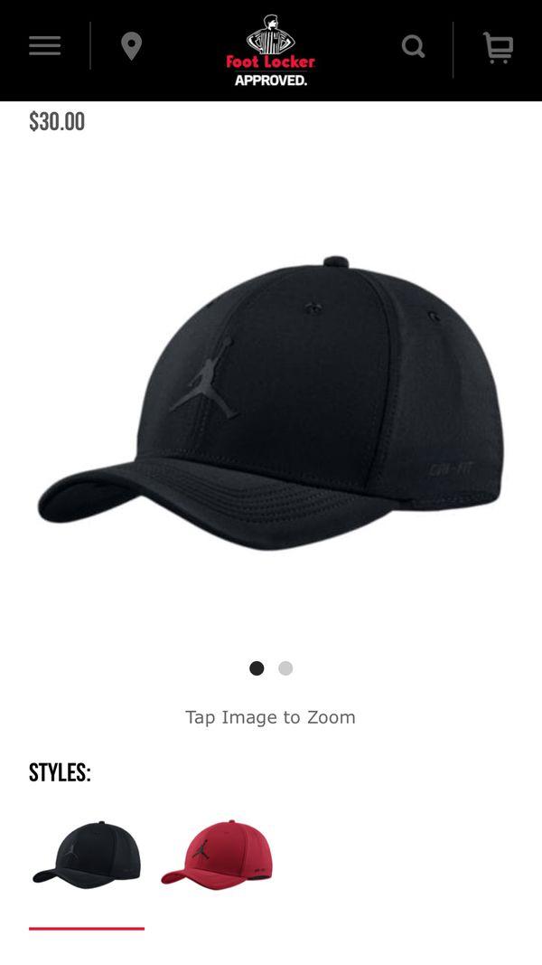 Jordan toddler hat (Baby   Kids) in Tacoma 3b5d57ab680