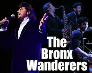 4 tickets Bronx Wanderers tonite 7/14 8pm for Sale in Las Vegas, NV