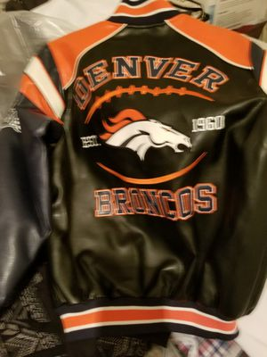 quality design 966e1 6cffb New and Used Leather jacket for Sale in Lubbock, TX - OfferUp