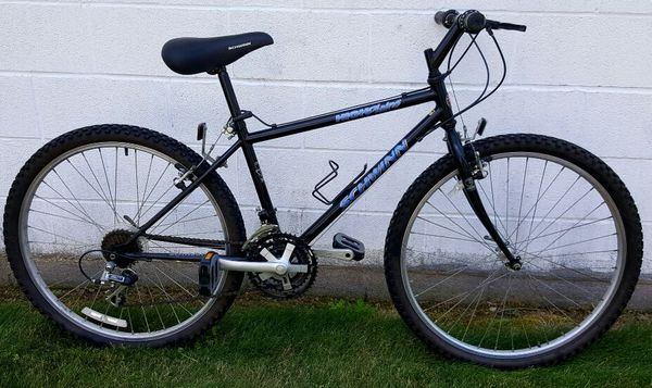 e6202047dc3 Schwinn High Plains 1993 for Sale in Canal Fulton, OH - OfferUp