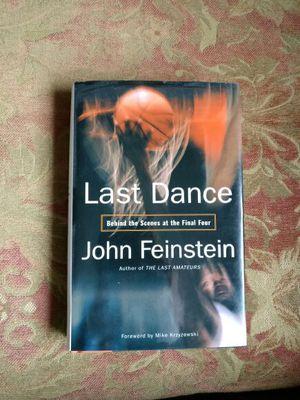Last dance for Sale in Seattle, WA