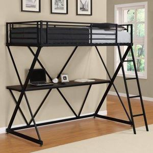 New And Used Bunk Beds For Sale In Houston Tx Offerup