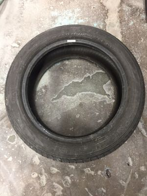 Tire 235/50R18-97h for Sale in Silver Spring, MD