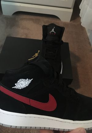best service 6b71a b40a3 New and Used New Jordans for Sale in San Diego, CA - OfferUp