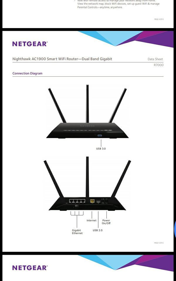 New and Used Modem router for Sale in La Puente, CA - OfferUp