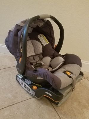 New and Used Car seats for Sale in Naples, FL - OfferUp