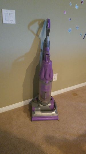 Dyson vacuum, $60 obo, super great condition!!! for Sale in Las Vegas, NV