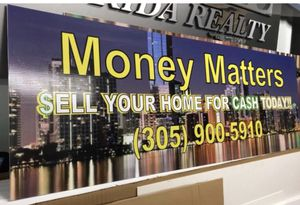 WE BUY HOUSES CASH !!!! CALL {contact info removed} for cash offer for Sale in FL, US