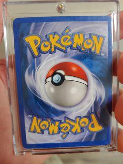 Pokemon Card Electrode Reverse Holo WOTC Thumbnail