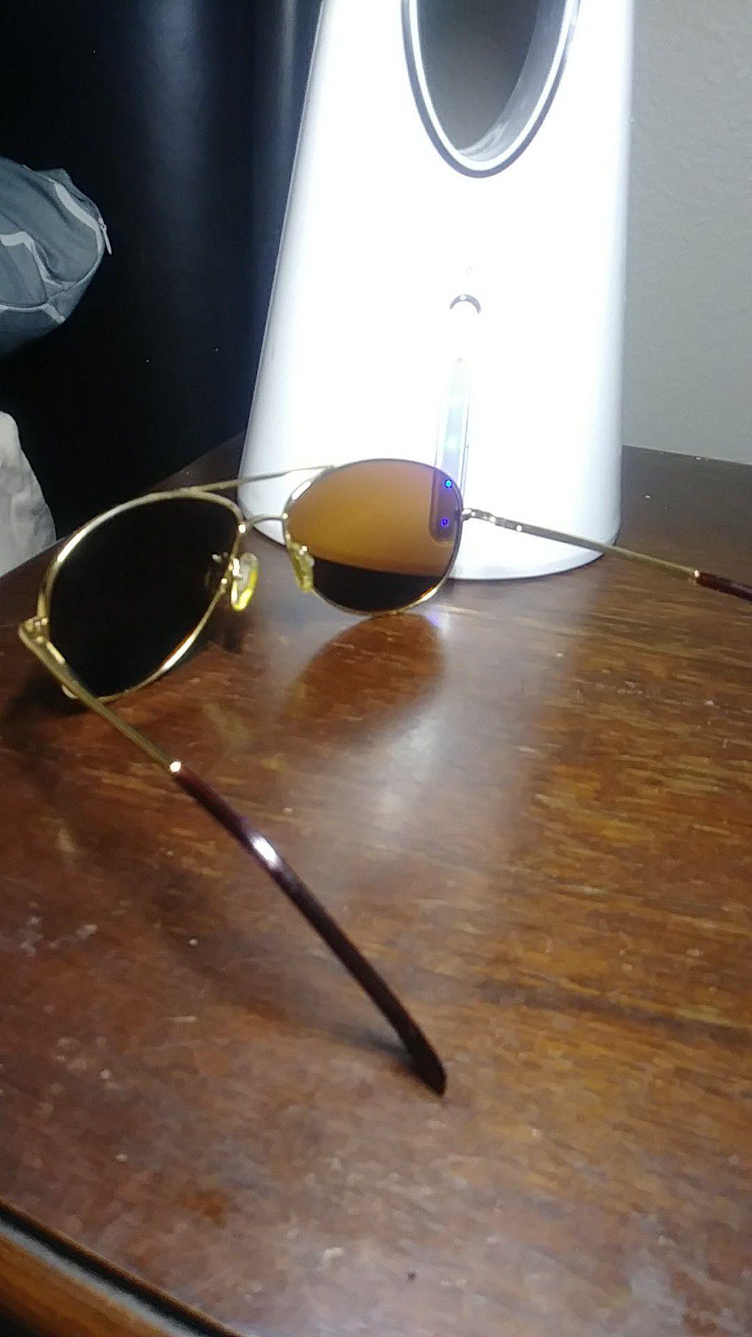 Mens shades