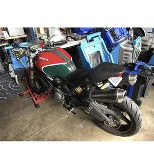 Ducati Monster 696 2009 for Sale in Arlington, VA