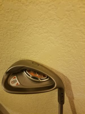 Ping G10 SW black dot for Sale in Thornton, CO