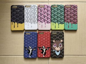online store 6f3f1 5a7d6 Goyard iphone cases iphone x, pluses, and regular size for Sale in  Brooklyn, NY - OfferUp
