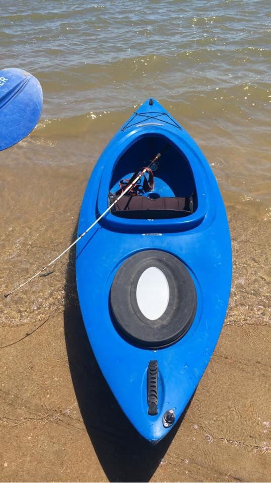 New and Used Kayak for Sale in Dallas, TX - OfferUp