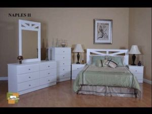 New and Used Bedroom sets for Sale in Ft. Myers, FL - OfferUp