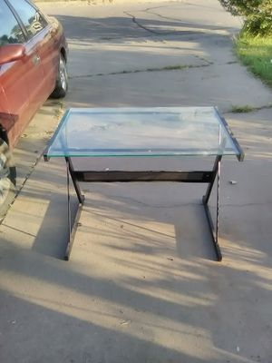 Used Desk For Sale >> New And Used Desk For Sale Offerup