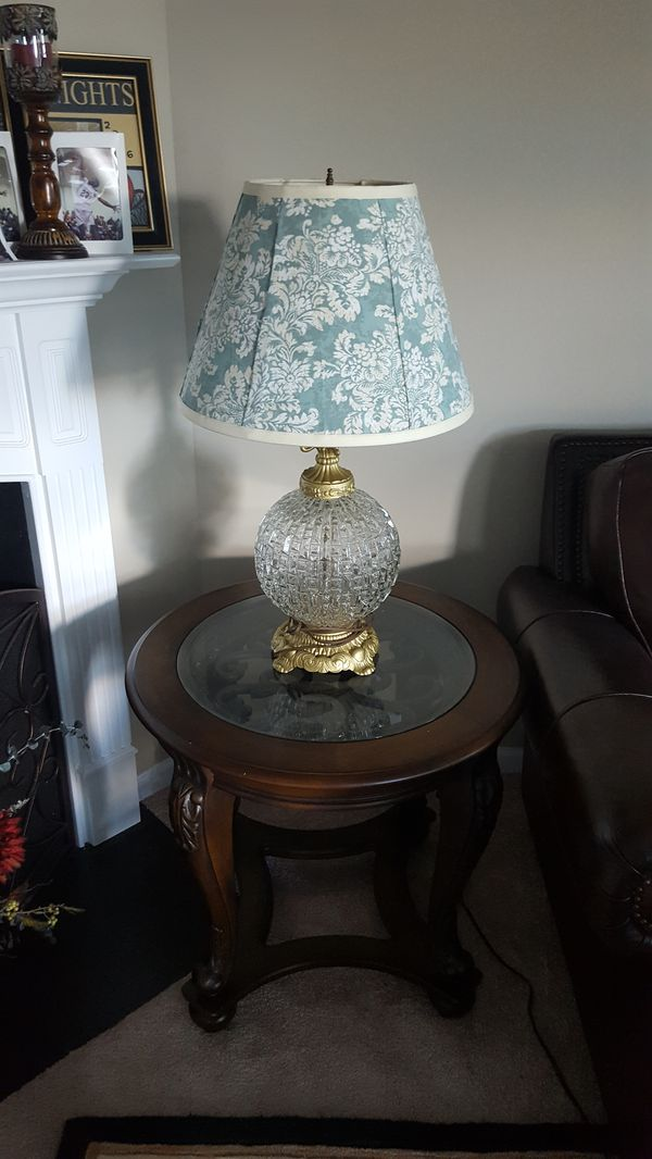 New And Used Furniture For Sale In Columbia Sc Offerup