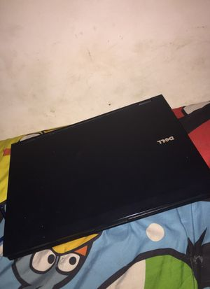DELL Laptop for Sale in Cheverly, MD
