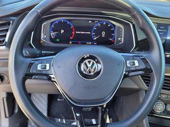 2019 Volkswagen Jetta Thumbnail