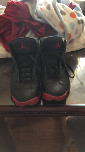 Jordan 13 and Jordan 20 for Sale in Frederick, MD