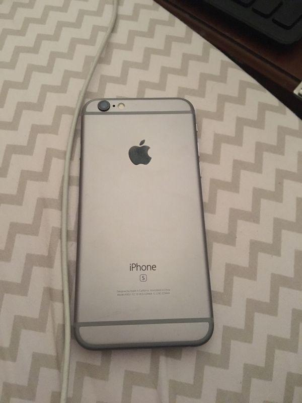 New Unlocked Iphone C For Sale