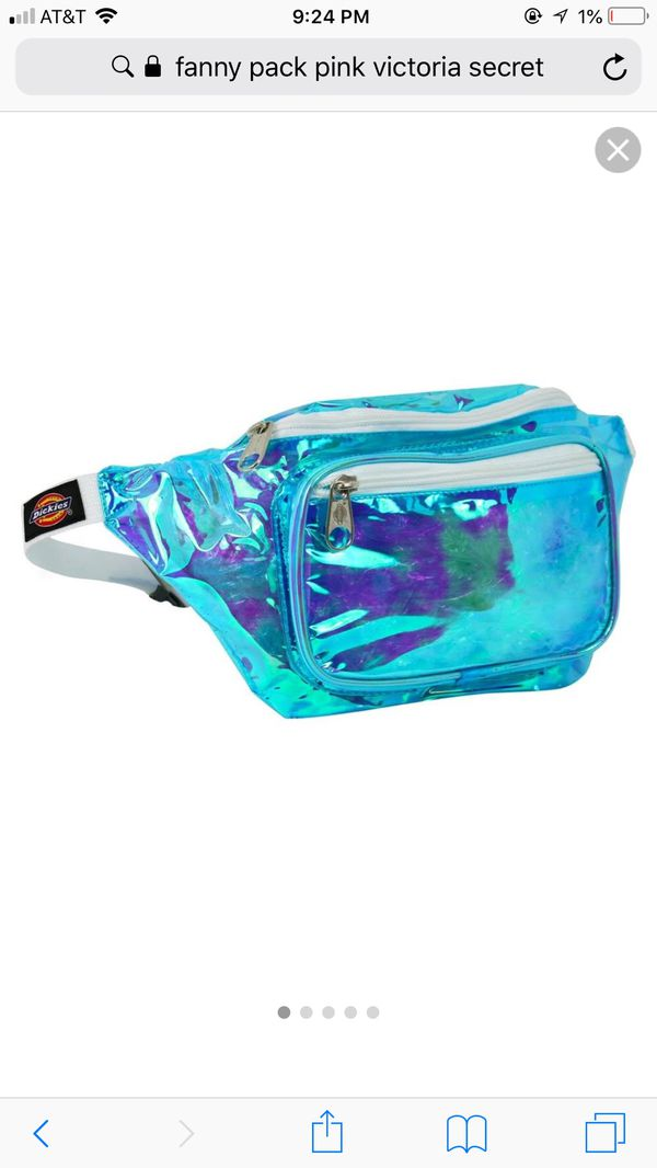 8ddcbe3690c96 Dickies fanny pack for Sale in Modesto, CA - OfferUp